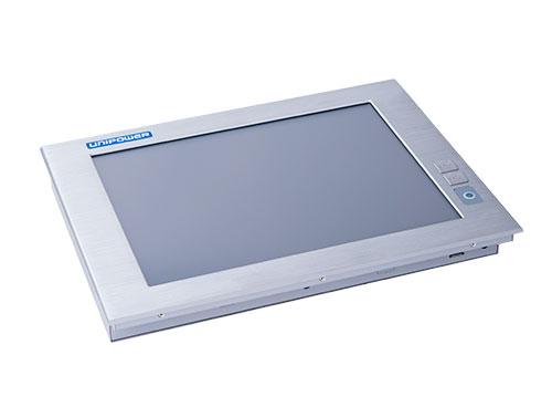 CT1509-15寸电阻平板电脑