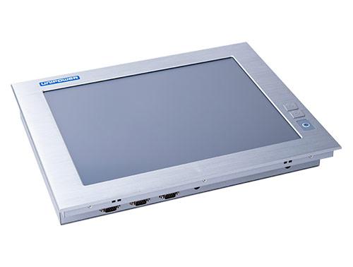 CT1709-17寸电阻平板电脑