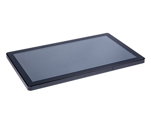 PT2150-21.5寸电容平板电脑