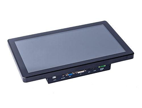 PE1560-15.6寸高清工业显示器