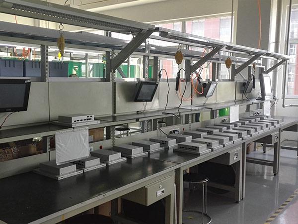 工厂相册-5
