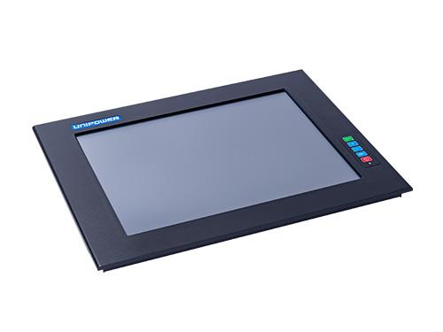 FPM1509V-15寸高清工业显示器