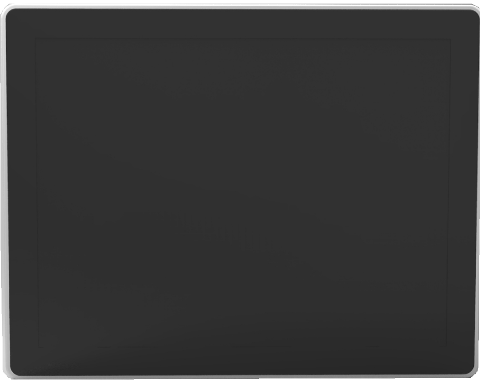 PPC-V150C6-15寸电容平板电脑